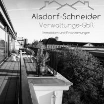 Büro Alsdorf-Schneider